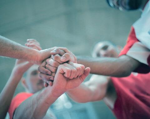 Motivation Blog Feature Image