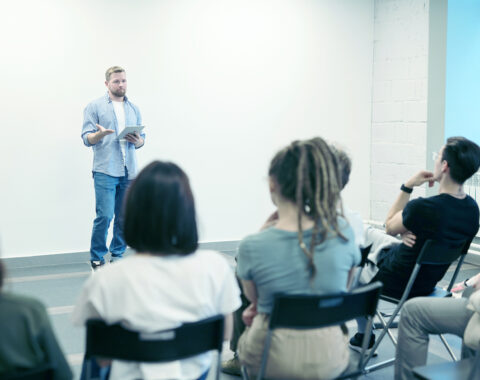 Edify Ello Blog Feature Image English Courses